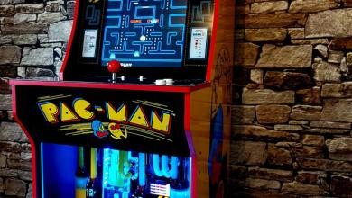 Photo of Case Mod Monday – Pac-Man PC