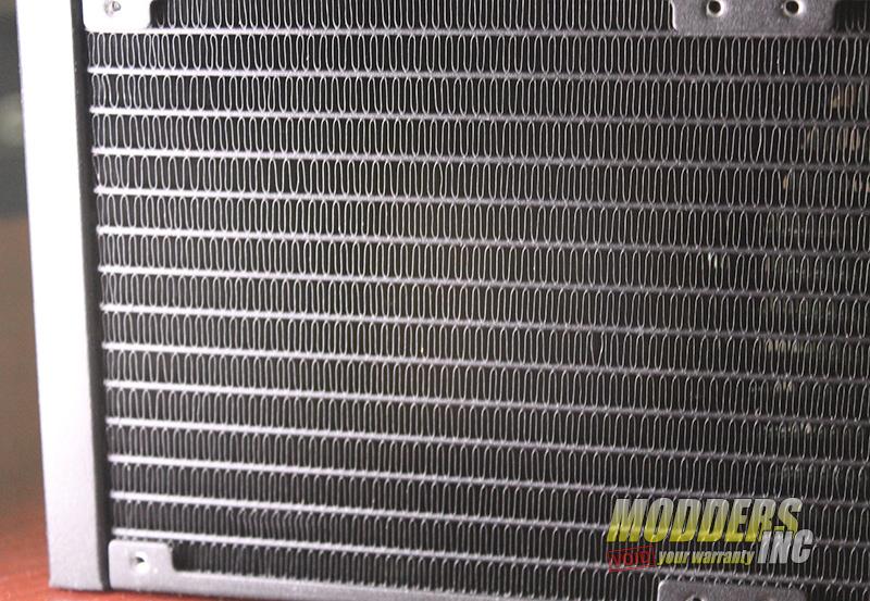 Cooler Master Masterliquid ML280 Mirror AIO CoolerMasterML280Mirror 6