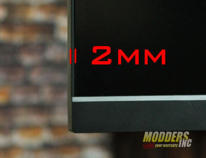 GIGABYTE M27F GAMING MONITOR UNBOXING and REVIEW Gaming Monitor, Gigabyte, monitor 3