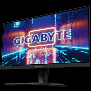 Gigabyte M27F Gaming Monitor
