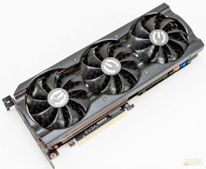 RTX 3070 XC3
