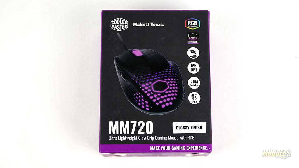 MM720