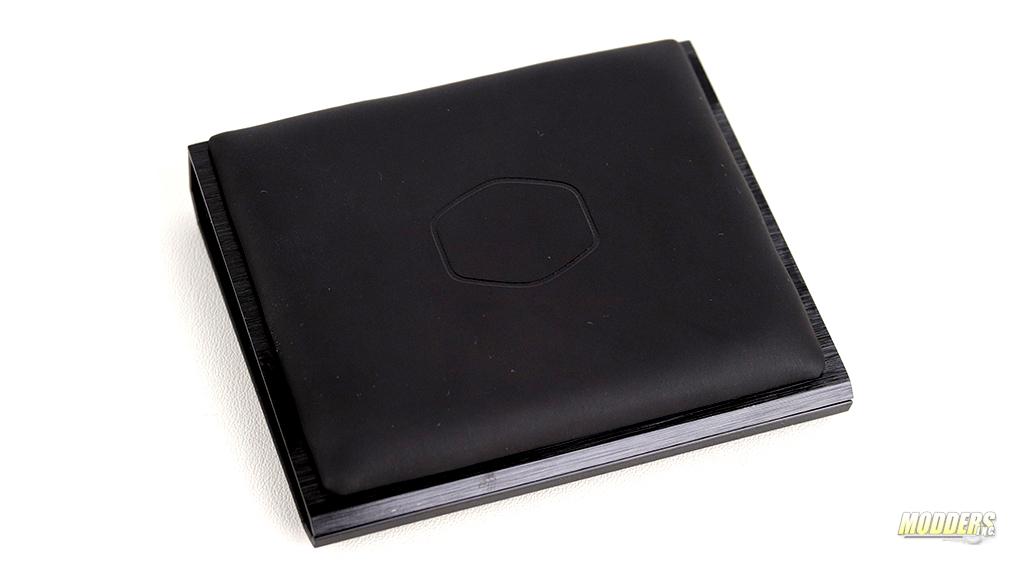 Cooler Master ControlPad 24 keys, Cherry mx red, ControlPad, Cooler Master, Keyboard, usb 2.0