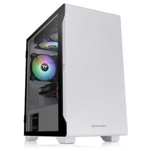 Thermaltake PC Case Holiday Giveaway 2020 contest, giveaway, Thermaltake