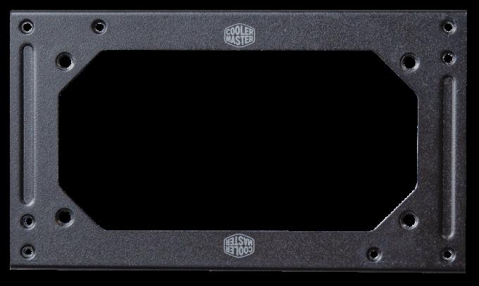 Cooler Master 850w SFX Power Supply Cooler Master, power supply, sfx 8