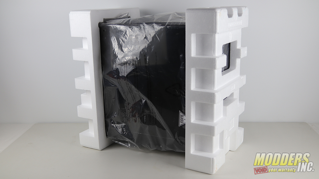 Fractal Meshify 2 Compact