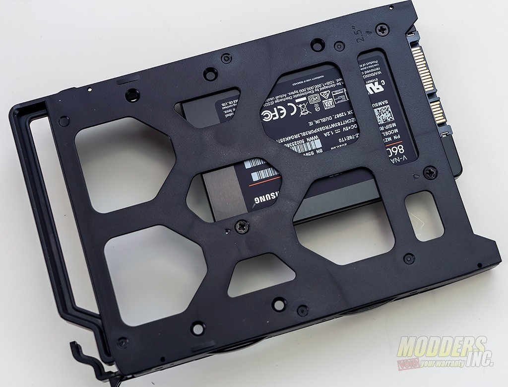 QNAP TS-253D NAS review 2.5 gigabit, dual bay, Intel Celeron, NAS, QNAP 8
