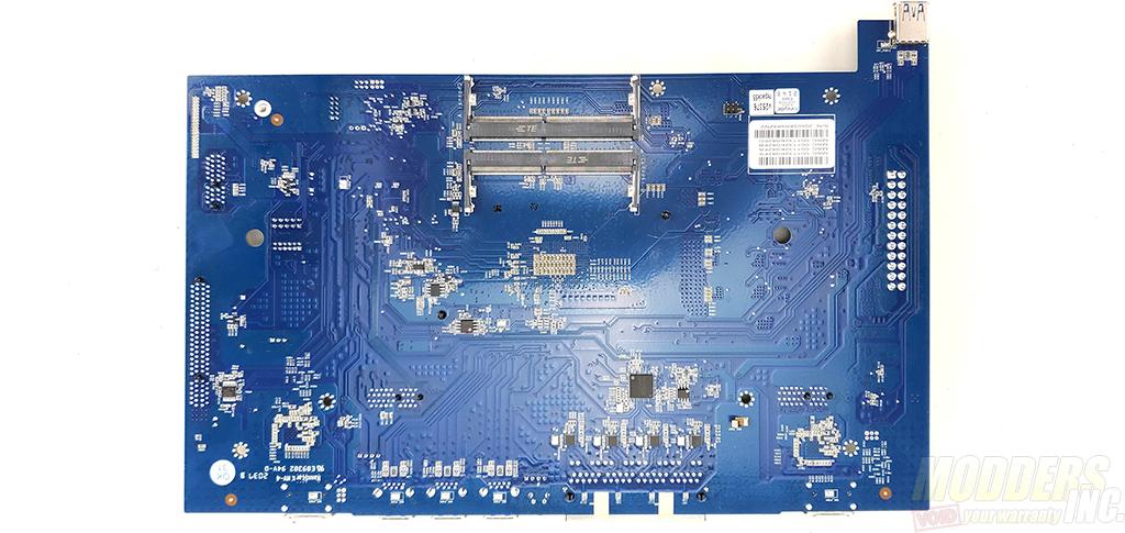 DiskStation DS1821+