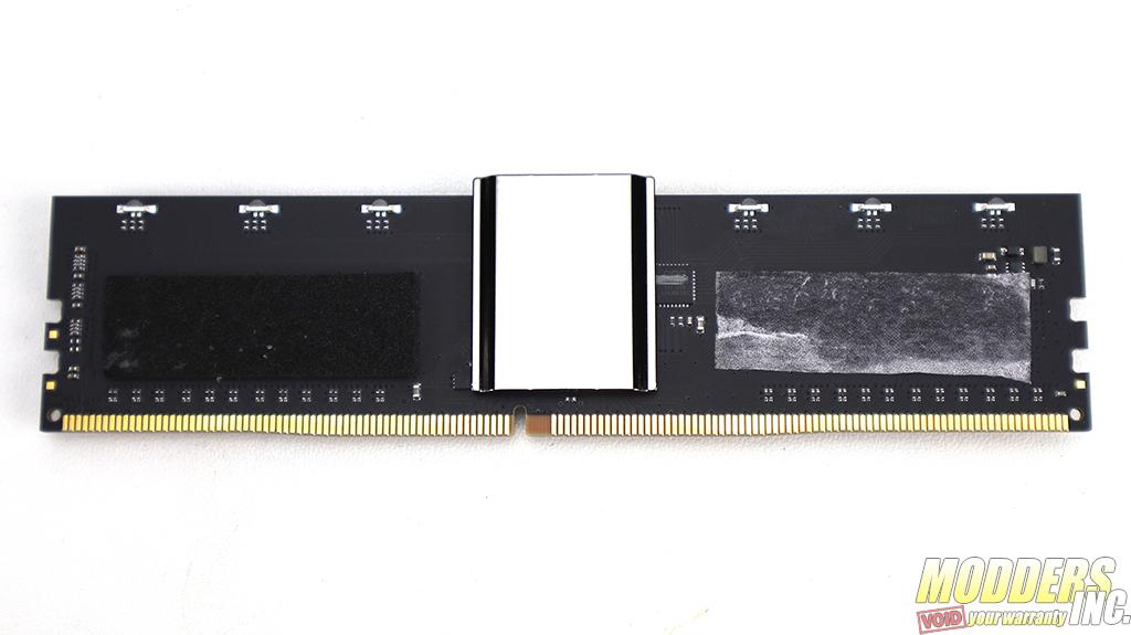 Toughram XG RGB DDR4 4000