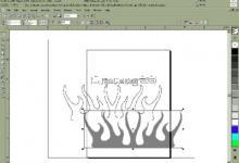 Creating Custom Decals