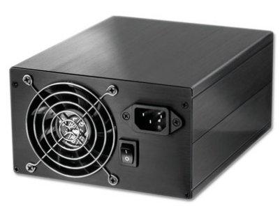 Photo of X-Finity 800 Watt PSU w/ Active PFC