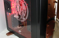 .:vVv:. by ~XcaliburFX~