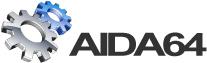 AIDA64 v2.70 Revamped CPU Benchmarks and AMD Vishera Processor Support AIDA64 1