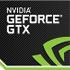 Nvidia GTX 650 Ti is decent overclocker GTX, Nvidia, overclock
