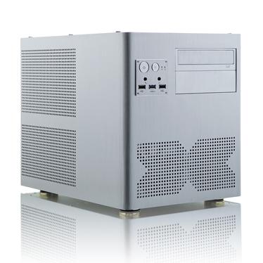 Case 10 2 solartronics inc