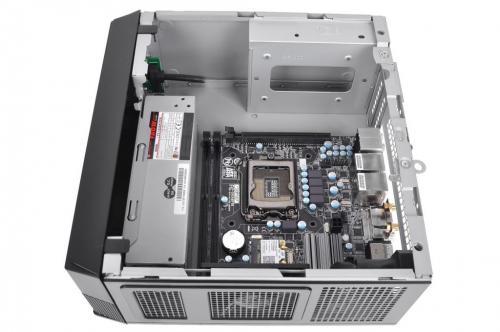 Thermaltake Launches A New Mini-ITX Chassis, The SD101 Case, Mini-ITX, Thermaltake