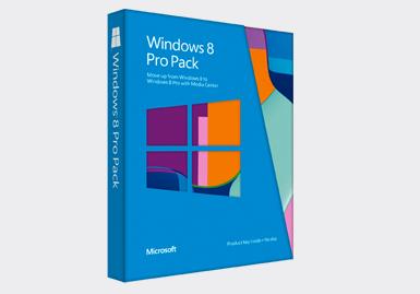 Free Media Center for Windows 8 Microsoft, Windows 8 1