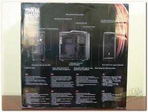 CM Scout 2 box