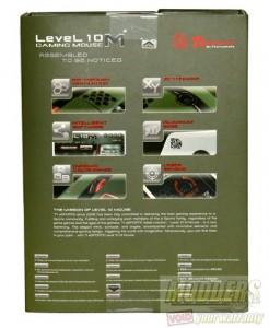 Tt-Level10M-2