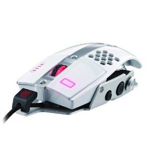 Thermaltake Level 10 M Gaming Mouse