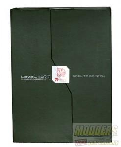 Tt-Level10M-3