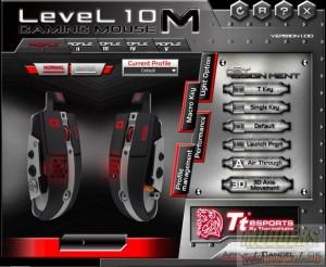Tt-Level10M-Software