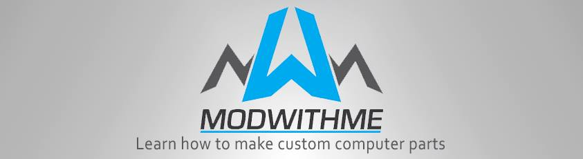 ModWithMe and Bitfenix BeNeLux join forces for Case Modders benefit 59999 483011115123599 672275186 n