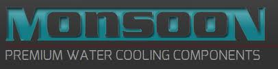 MONSOON Makes the BEST BETTER ~ PROFESSIONAL Hardline Toolkit EXCLUSIVE! HARDLINE, Hardline Toolkit, Liquid Cooling, Monsoon, MONSOON Water Cooling, Performance-PCs, Tube Bending, Water Cooler, WC 3