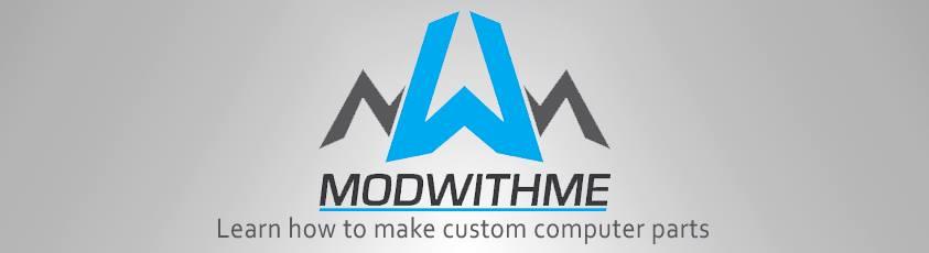 ModWithMe creates full line-up of Mining Solutions Geldfabriek, Mining, ModWithMe, Sander van der Velden 1