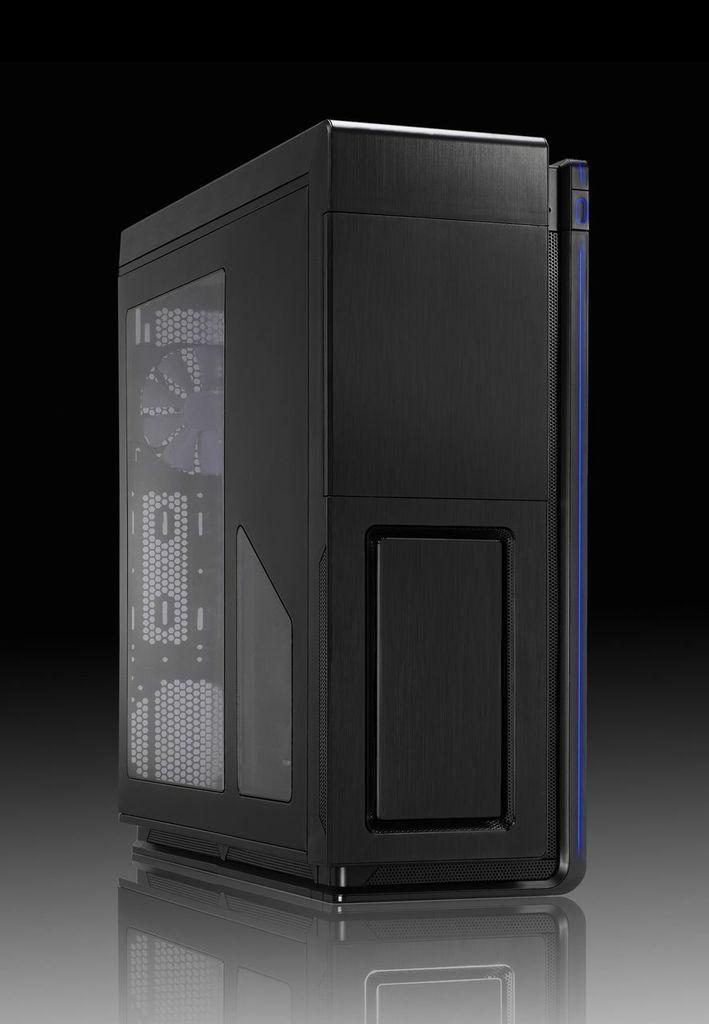 Phanteks Enthoo Primo Computer Case