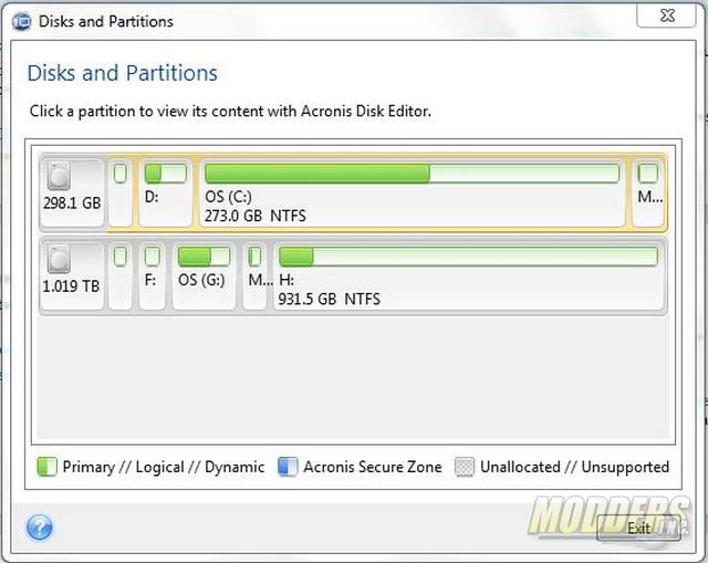 Western Digital WD Black² 2.5-inch Dual Drive (SSD + HDD) Hybrid 2.5 inch Hybrid Drive, SSD, WD, Western Digital 7