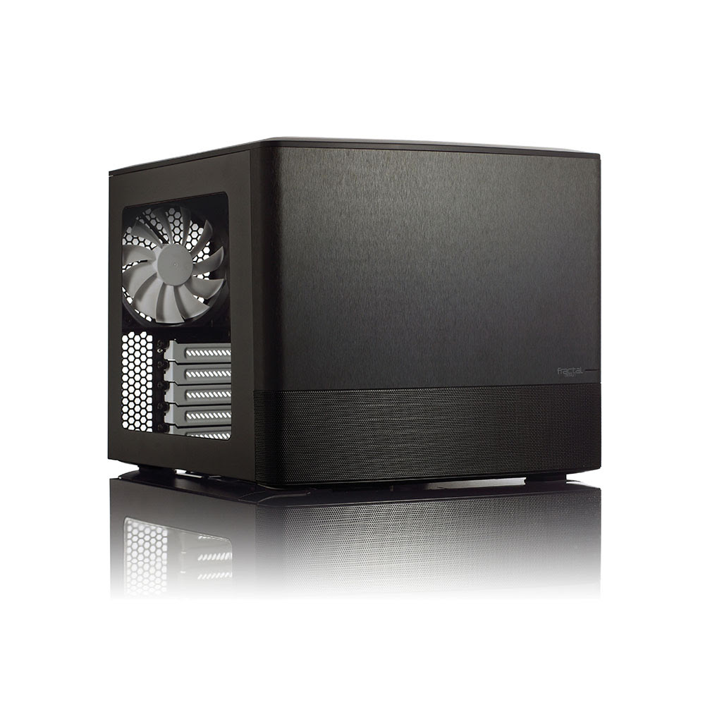 ... the Node 804   Modders-Inc, Case Mods and Computer Hardware Reviews