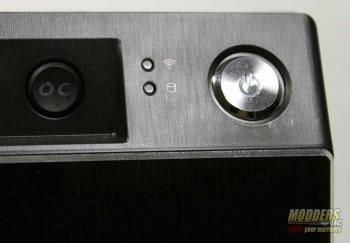 MSI-Nightblade-19