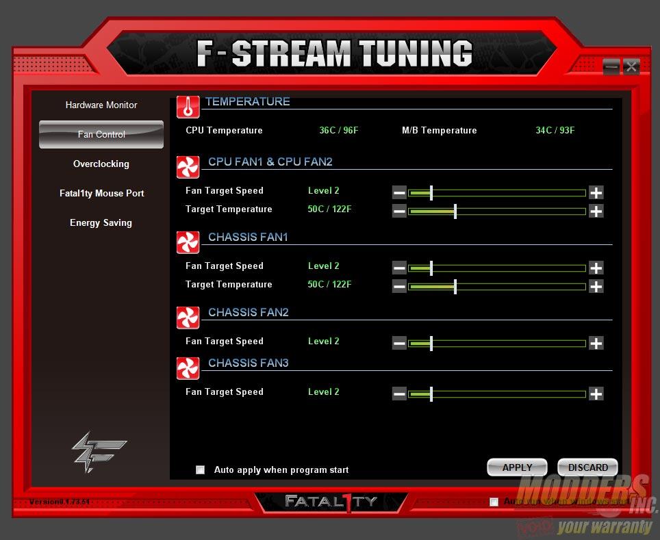 Cpu Speed Set Download Free