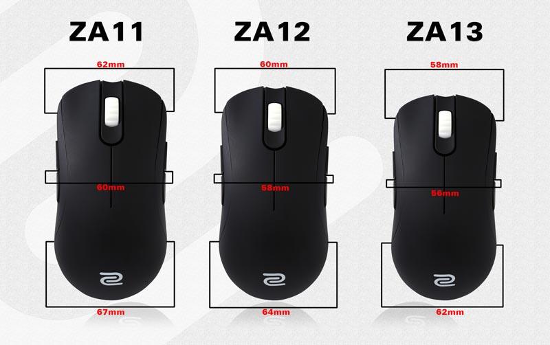 ZA666