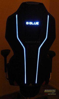 Auroza-gaming-chair-5