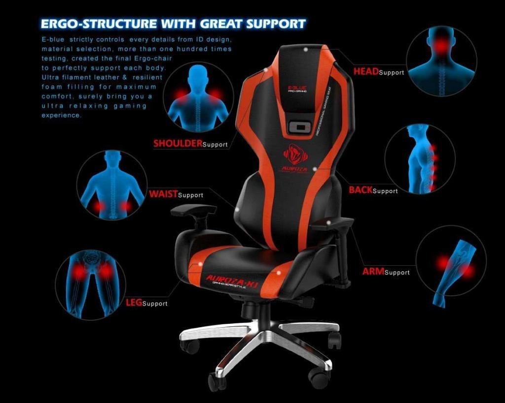 Auroza-gaming-chair-7