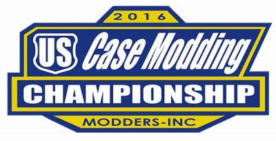 2016 quakecon case-modding-championship