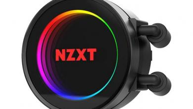 Photo of NZXT Confirms Kraken X62, X52 and X61 Compatible with AMD Ryzen Threadripper