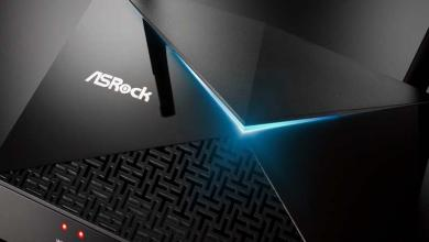 Photo of ASRock Introduces X10 IoT Router