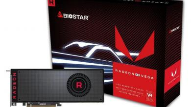 Photo of BIOSTAR Announces Ultimate Mining and Gaming Solutions