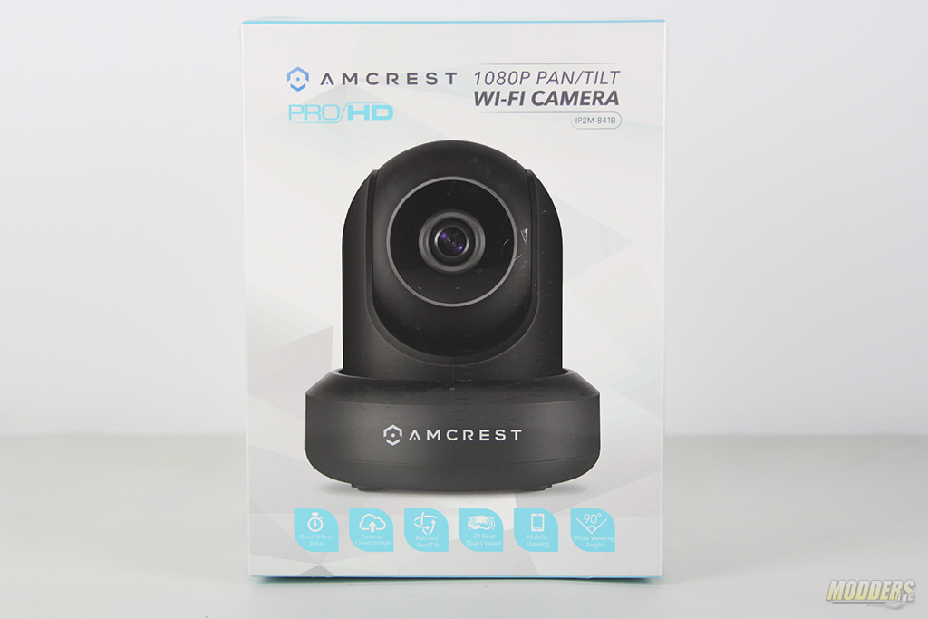 best camera to use with synology surveillance station