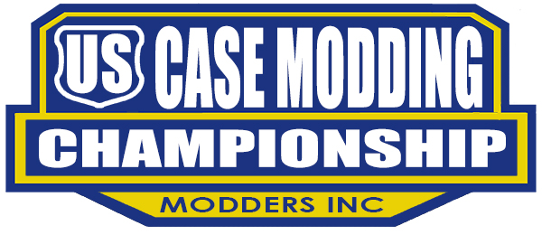 modders-inc-announces-the-2019-us-case-modding-championship