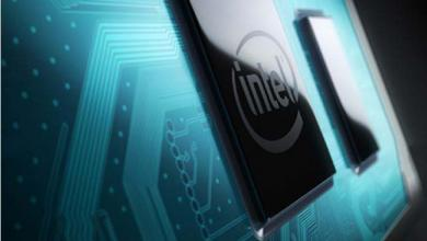 Photo of Intel Comet Lake U and Y Series Mobile Processors Launched