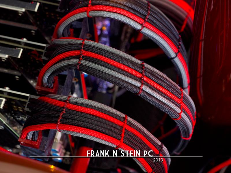 Frank N SteinPC Case Mod featured case mod 3