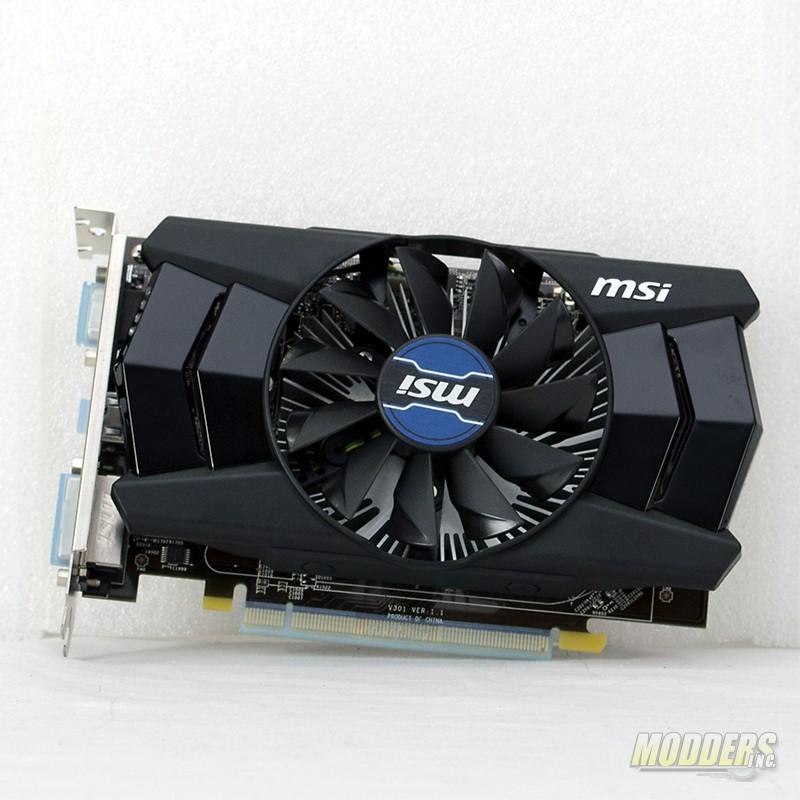 AMD A10-7850 Kaveri APU