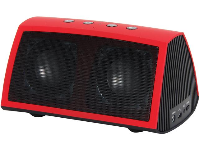 Rosewill R-Studio Ampbox