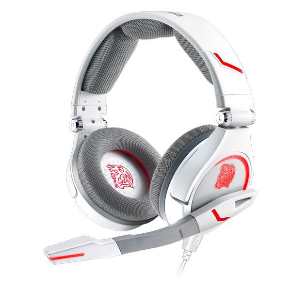 Thermaltake Cronos Gaming Headset